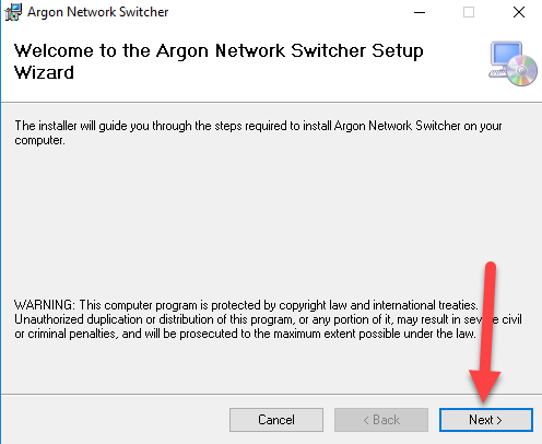 13 - 2 Ways To Set Different Default Printers For Different Networks