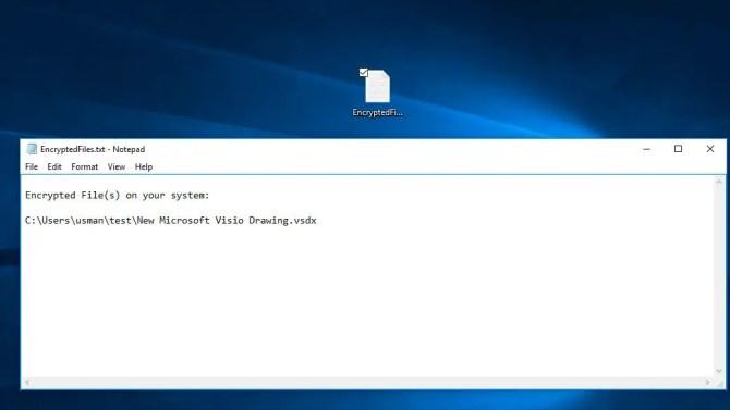 2 4 670x377 - Download Java 8 Update 131 Offline Installers