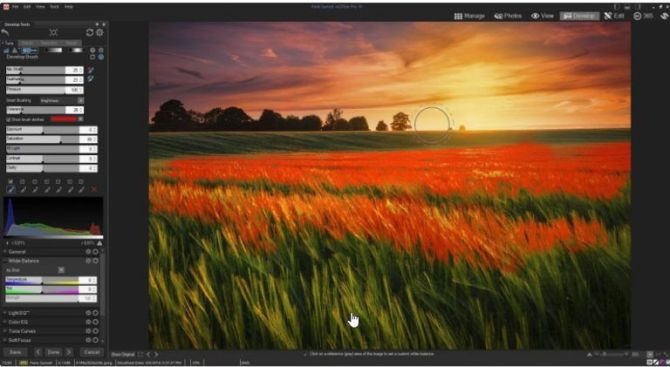 3 16 670x367 - Download ACDSee 20 and ACDSee Pro 10 Offline Installer