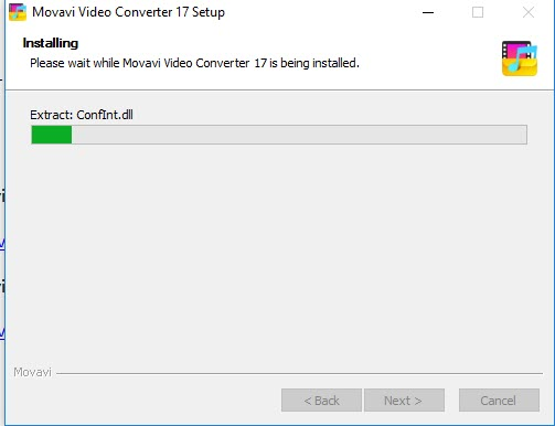 6 10 - Compress Large Video Files Without Losing Quality