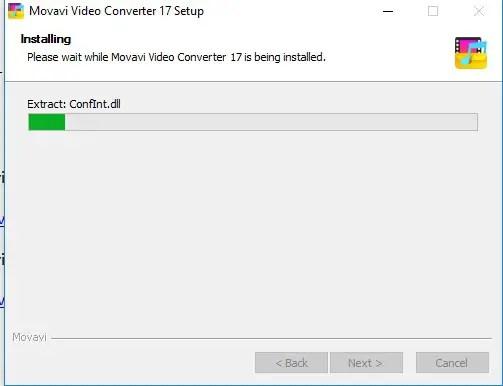 movavi video editor 12.5.1 activation key free