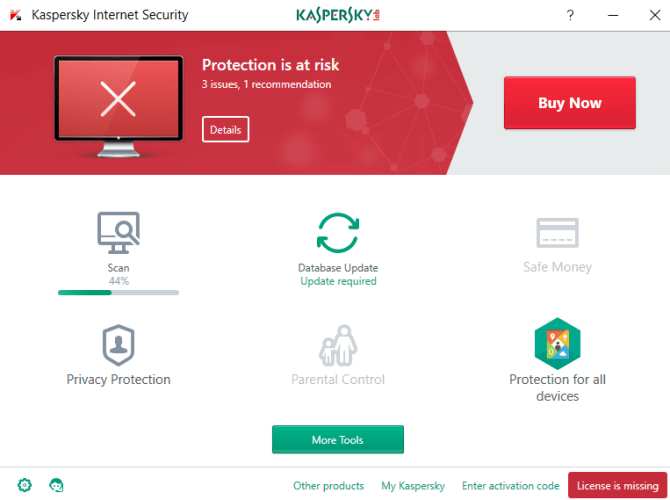 2 9 670x500 - Kaspersky 2018 Offline Installers Download Links