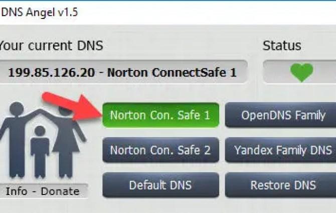 3 670x426 - Download Skype 7.37 Offline Installers