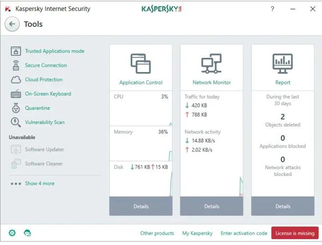 5 6 657x500 - Kaspersky 2018 Offline Installers Download Links