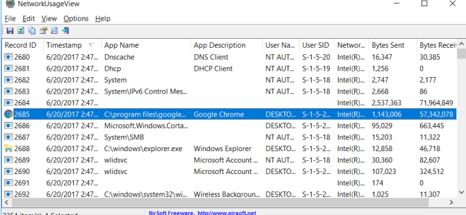 3 2 670x310 - Fix: Unable To Download Any EXE File In Windows 10