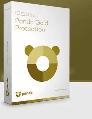 5 11 - Panda 2017 Offline Installers - Antivirus, Internet Security, Global Protection Suite