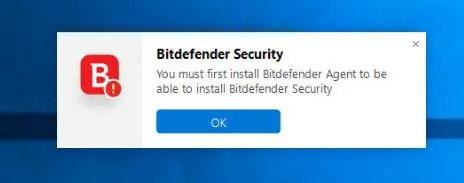bitdefender 64 bit download