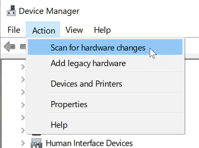 How to Download and Install Realtek HD Audio Manager And Driver for Windows 10 3