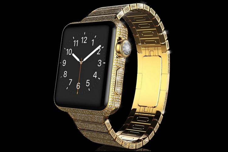 worlds-most-expensive-apple-watch-1