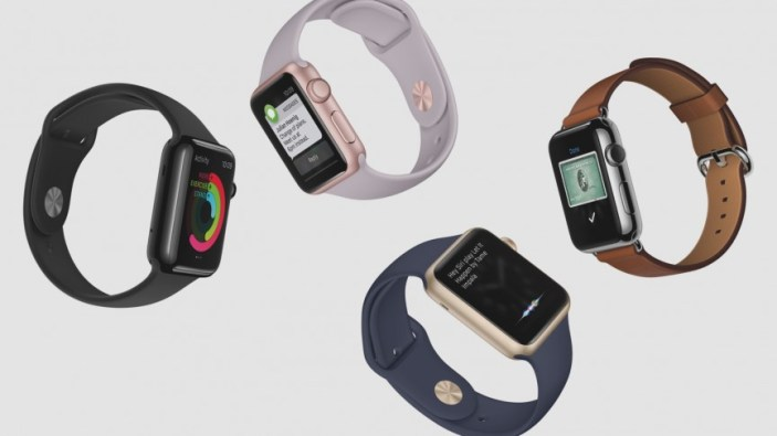new-apple-watch-colours