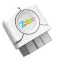 Zubie Smart Key Review: The Car Data Collector
