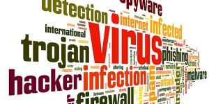 Virus Removal - iTechZeus