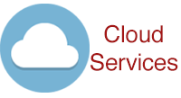 ITeck Cloud Services, MSP