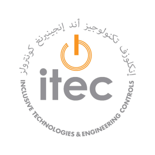 Image result for ITEC - Qatar