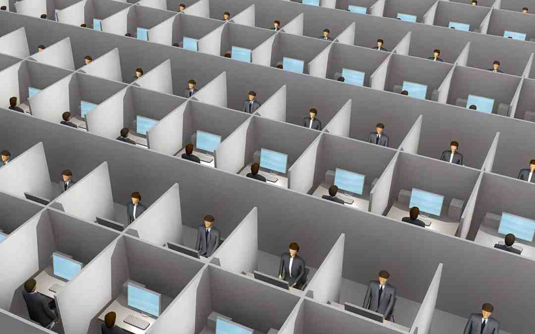 IT People: Flexible Staffing Part 2 – Contractors are People Too