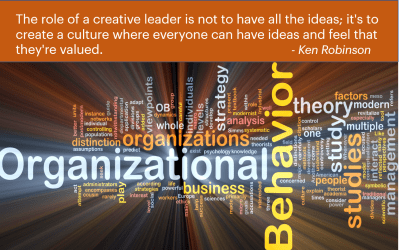 Enabling Success Through Building Your Cultural Vision
