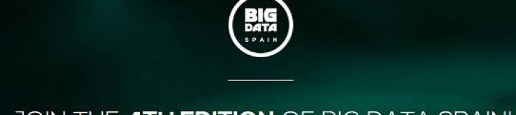 Big-Data-Spain2