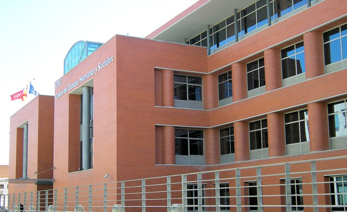 IPP CSIC