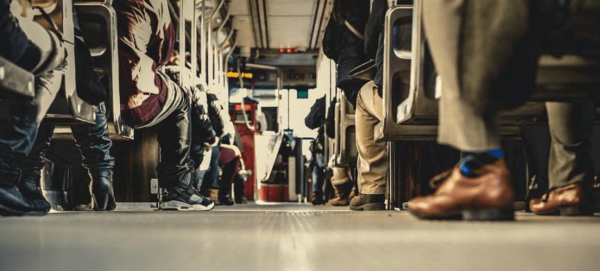 Transporte_movilidad_accesibilidad_bus