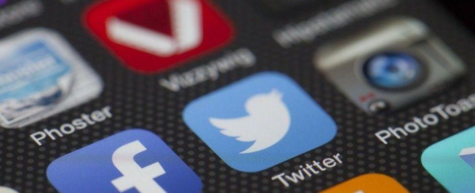 métricas-en-Twitter-Itelligent