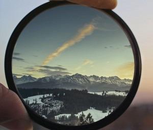 Turismo Inteligente y Realidad aumentada
