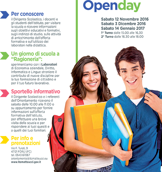 openday-page