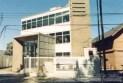 Oficinas – 1999/2000