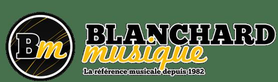 SAS BLANCHARD MUSIQUE - Stéphane BLANCHARD
