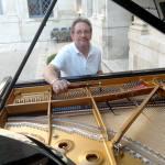 AJ Pianos