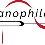 PIANOPHILES