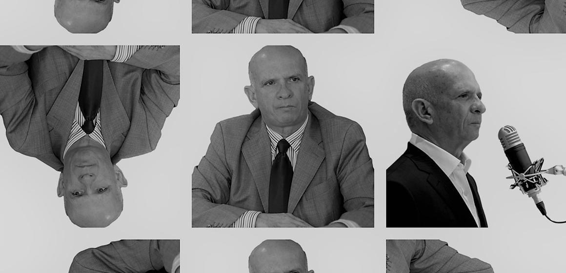 Los secretos más oscuros del jefe de los espías venezolanos