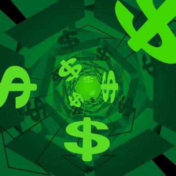 """Desde ahora será """"un poco"""" más complejo lavar dinero en Estados Unidos"""