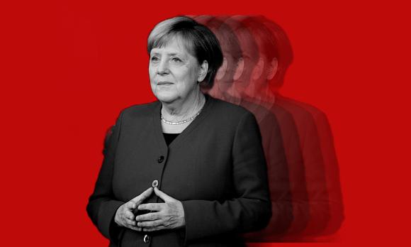 La política exterior alemana después de Angela Merkel