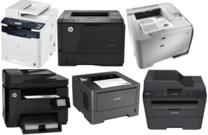 black and white laser printers at best buy