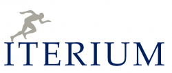 Iterium IT logo