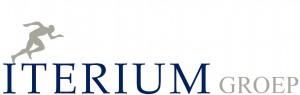 Iterium logo