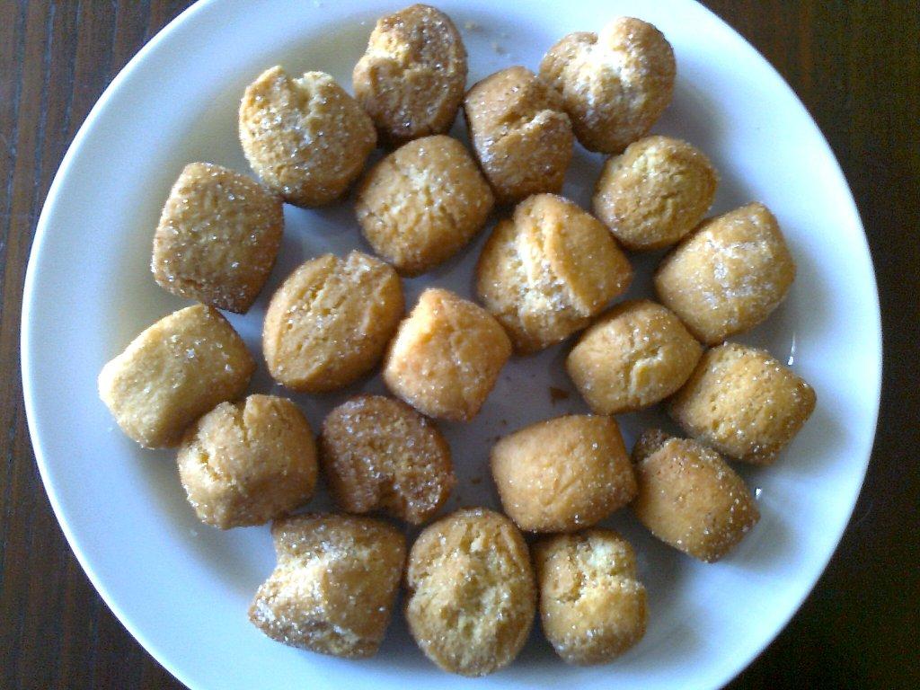 Castagnole ternane (Foto di Wikipedia)