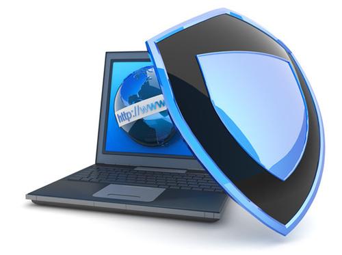 Mobile Antivirus Software