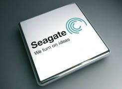 111102_Seagate_XL