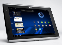 Acer-Iconia-Tab