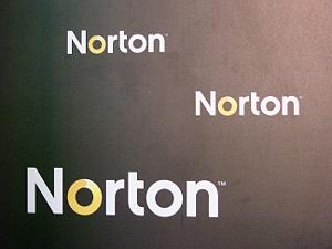100920_norton_logo_1