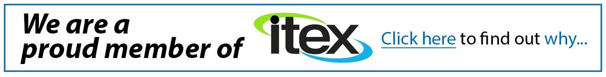 ITEX.com