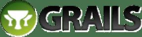 Micronaut - primeiras impressões 6