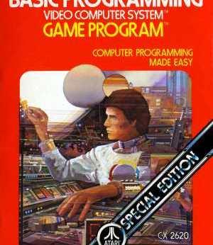 Vamos falar hoje (3/12/2015) no /dev/All sobre programadores? 4