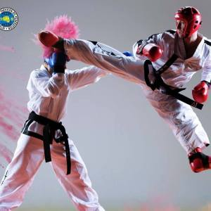 portes ouvertes-taekwondo-itf-strasbourg