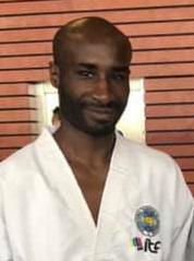 taekwon-do-itf-strasbourg-club-sidy-toure