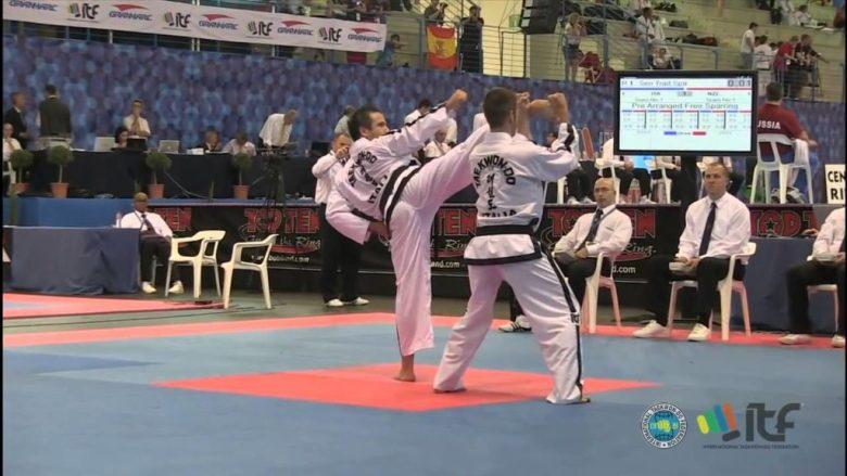 taekwon-do-itf-strasbourg-combats-prearranges