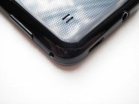 1_phone_3-275x206 Samsung Galaxy S - nec plus ultra