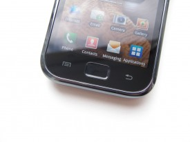 1_phone_5-275x206 Samsung Galaxy S - nec plus ultra