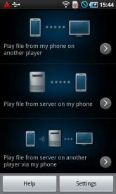 7_apps_1-165x275 Samsung Galaxy S - nec plus ultra